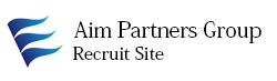 Aim Partners Group 求人サイト